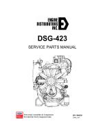 MANUAL KUBOTA V2203 - Auto Electrical Wiring Diagram