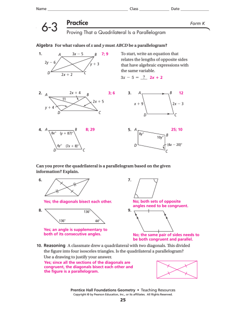 small resolution of Lesson 6.3