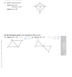 Geometry T Zoid Worksheet   Printable Worksheets and Activities for  Teachers [ 1753 x 1275 Pixel ]