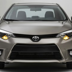 Brand New Toyota Altis For Sale Philippines Kijang Innova Modifikasi 2014 Asean Model Specifications Autos Post