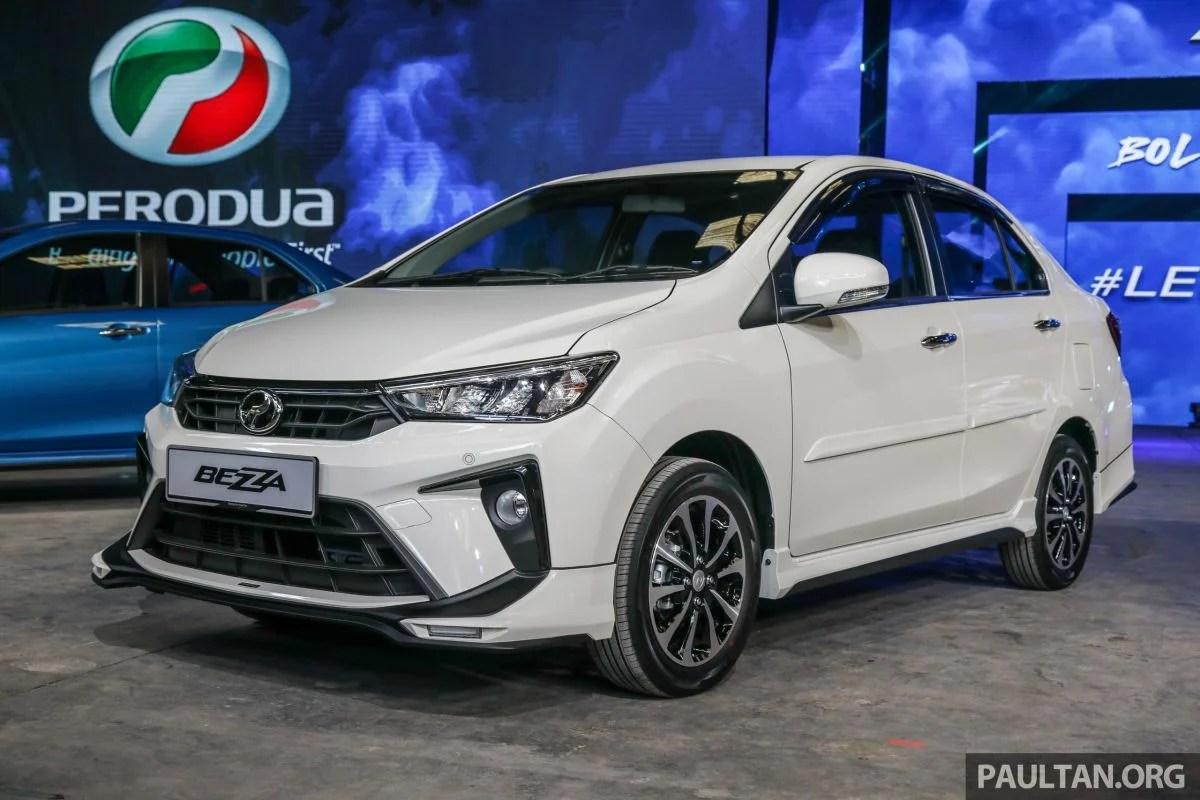 Free sales tax extend until 31 dec 2021! Perodua Road Tax Calculator - copd blogs