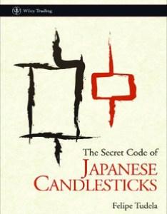 also the secret code of japanese candlesticks by felipe tudela pdf drive rh pdfdrive
