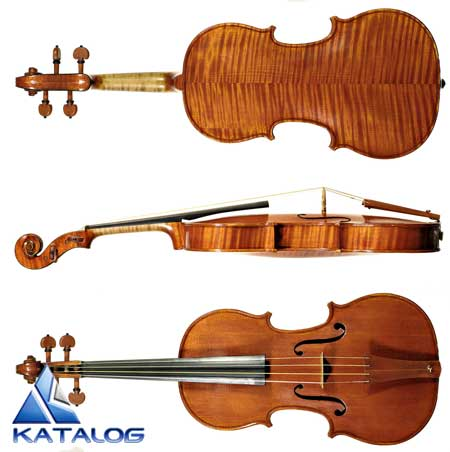 https://i0.wp.com/s1.picofile.com/droshke/Pictures/amoozesh-violin-2.jpg