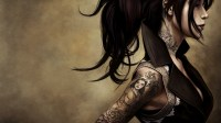 Tattoos Wallpapers | Best Wallpapers