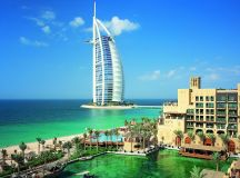 Dubai City Wallpapers | Best Wallpapers