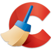 CCleaner Professional 5.38.6357