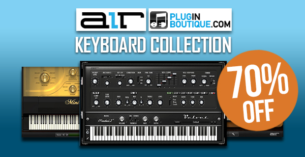 620x320 airkeyboardcollection blackfriday2016