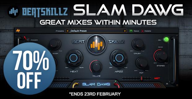 620 x 320 pib beatskillz slam dawg pluginboutique