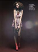 Cosmopolitan_UK_2010-07147копирование.jpg