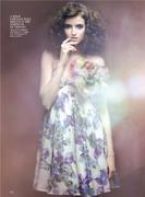 Cosmopolitan_UK_2010-07150копирование.jpg