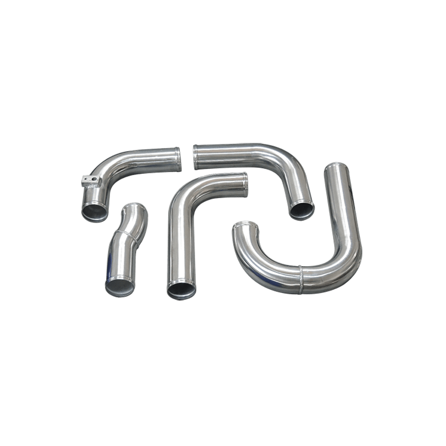 CXRacing Bolt On Intercooler Piping Kit For 2013+ Ford