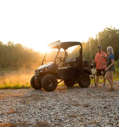 learn more about the express 4x4 and the complete line of e z go personal transportation vehicles at ezgo com personal  [ 1200 x 1800 Pixel ]