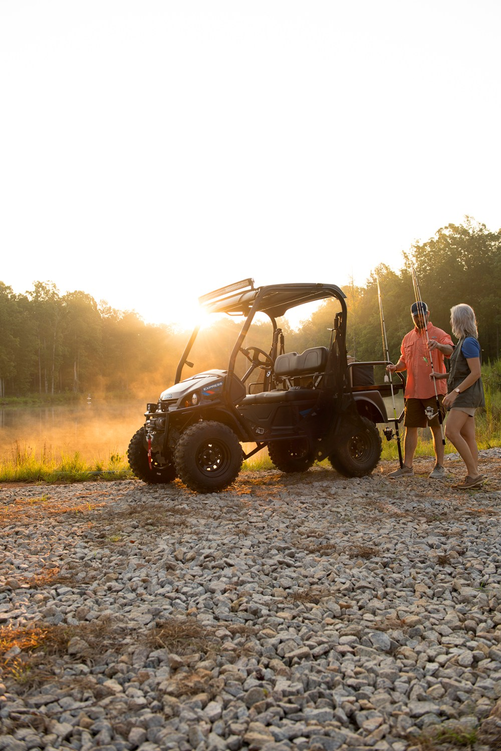 medium resolution of learn more about the express 4x4 and the complete line of e z go personal transportation vehicles at ezgo com personal