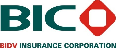 Fairfax  Corporate  Insurance And Reinsurance Companies