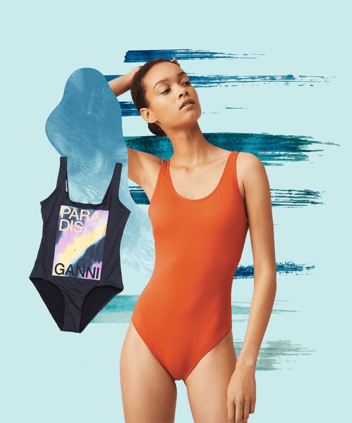 best swimwear swimsuits for