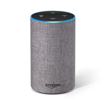 image - Surprise! Amazon Just Dropped New Echo Devices