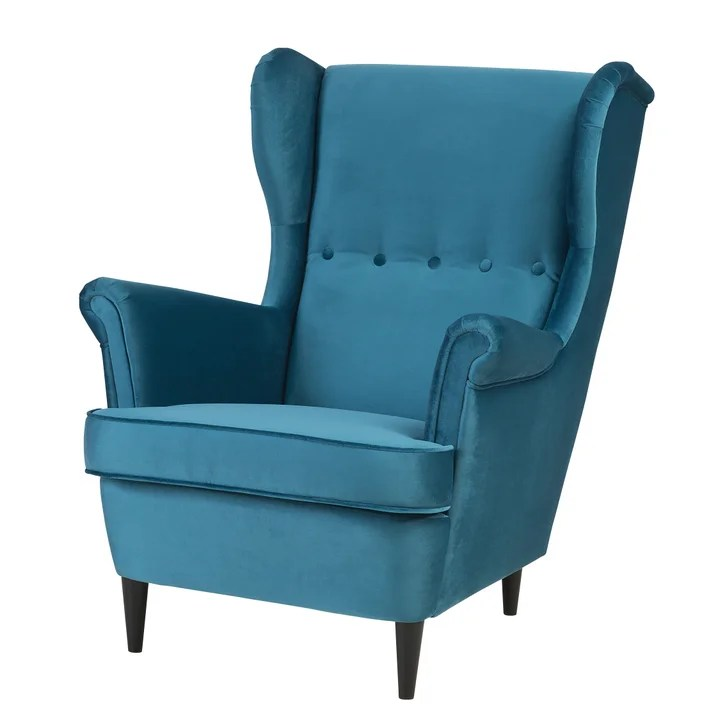 sex chair ikea navy blue dining new gratulera collection celebrates 75 anniversary decade 1950s 1960s