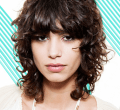 Image widescreen curly hairstyles with bangs for laptop hd pics bangs trend