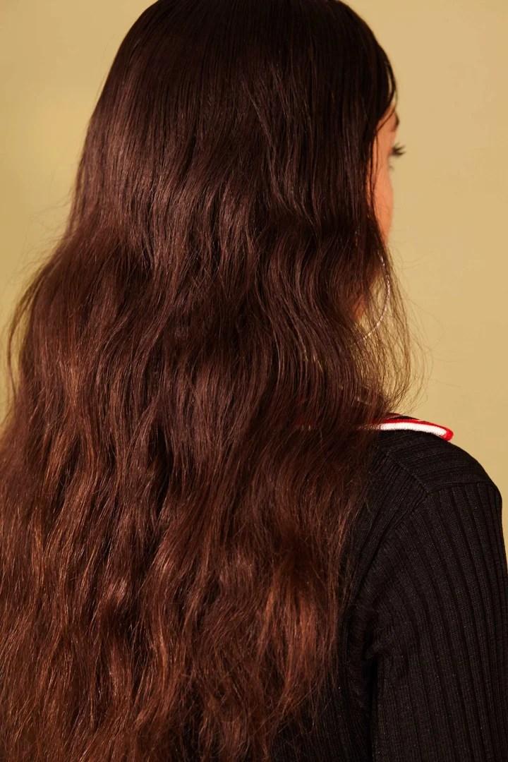 best sulphate free shampoo