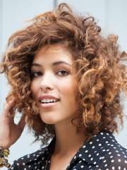 diy heat curls
