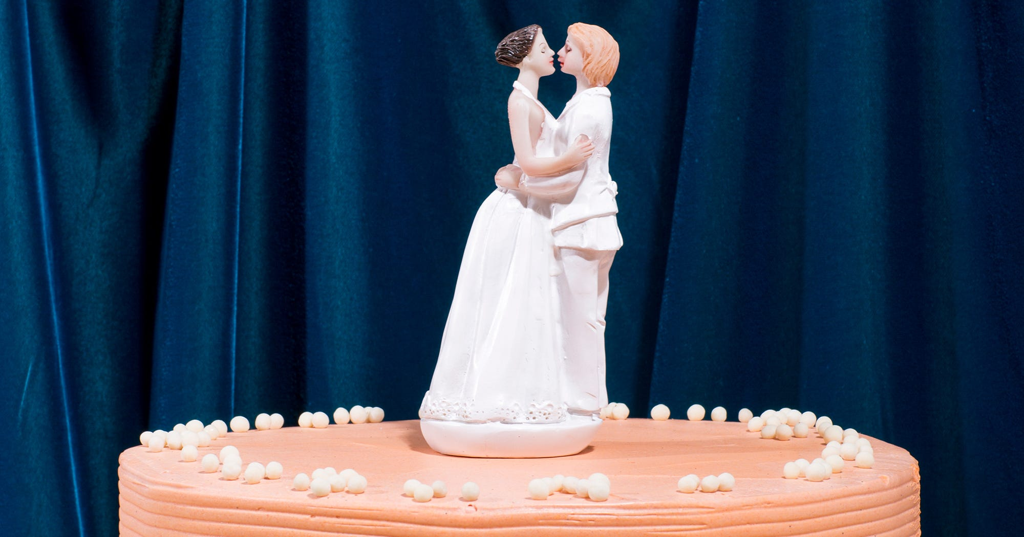 Costco Wedding Registry