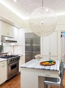 Barefoot Contessa Kitchen Cabinets. Contessas In