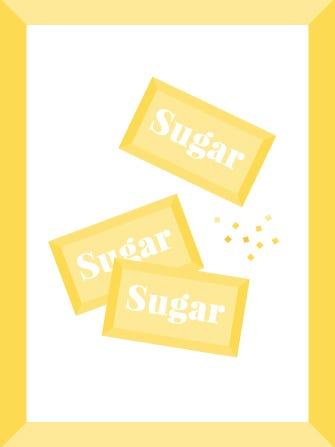 How_Do_You_Get_Type-2_Diabetes_Slide03