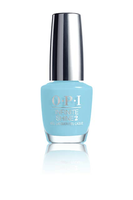 Amazon.com : China Glaze: For Audrey, 0.5 oz : Nail Polish