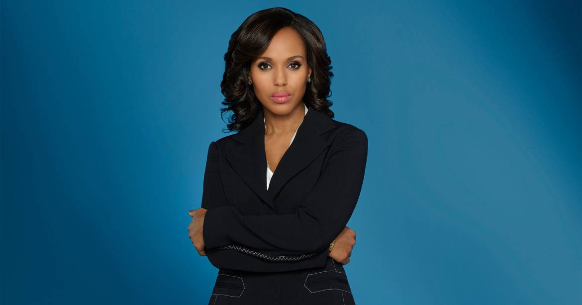 Shonda Rhimes New Show For The People Big Changes
