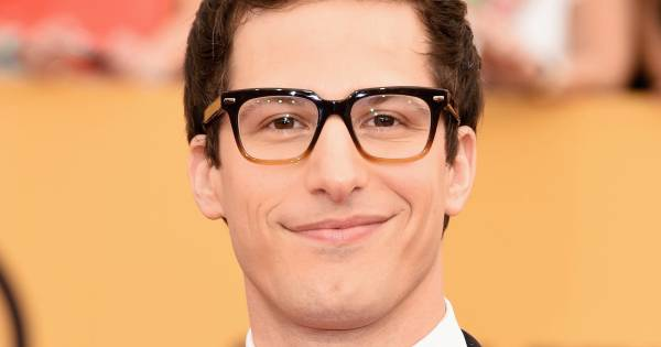 Andy Samberg Parenethood Dad Baby Daughter Fart Noises