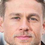 Charlie Hunnam Fitness Sex Mens Health Cover Interview