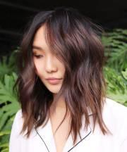 hair color ideas 2018 spring summer