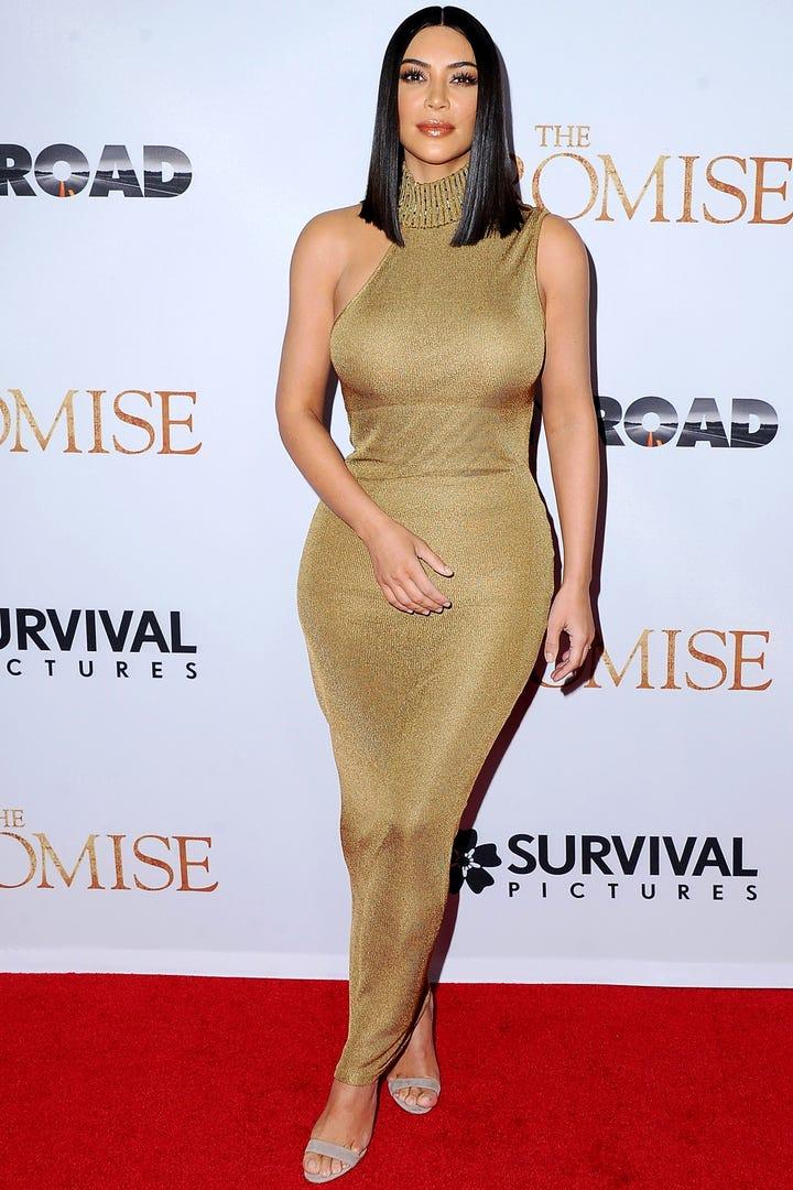 Image result for kim kardashian fashion