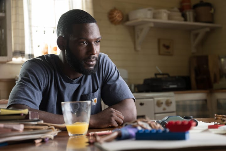 Image result for 'Queen Sugar' Season 2 Episode 8