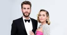 Liam Hemsworth Pranks Fiance Miley Cyrus Instagram