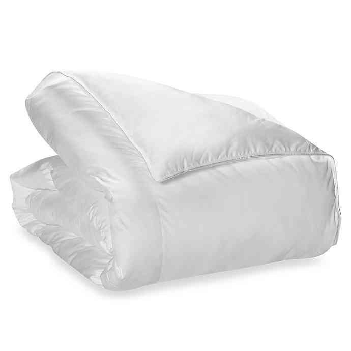 cool fresh down alternative comforter