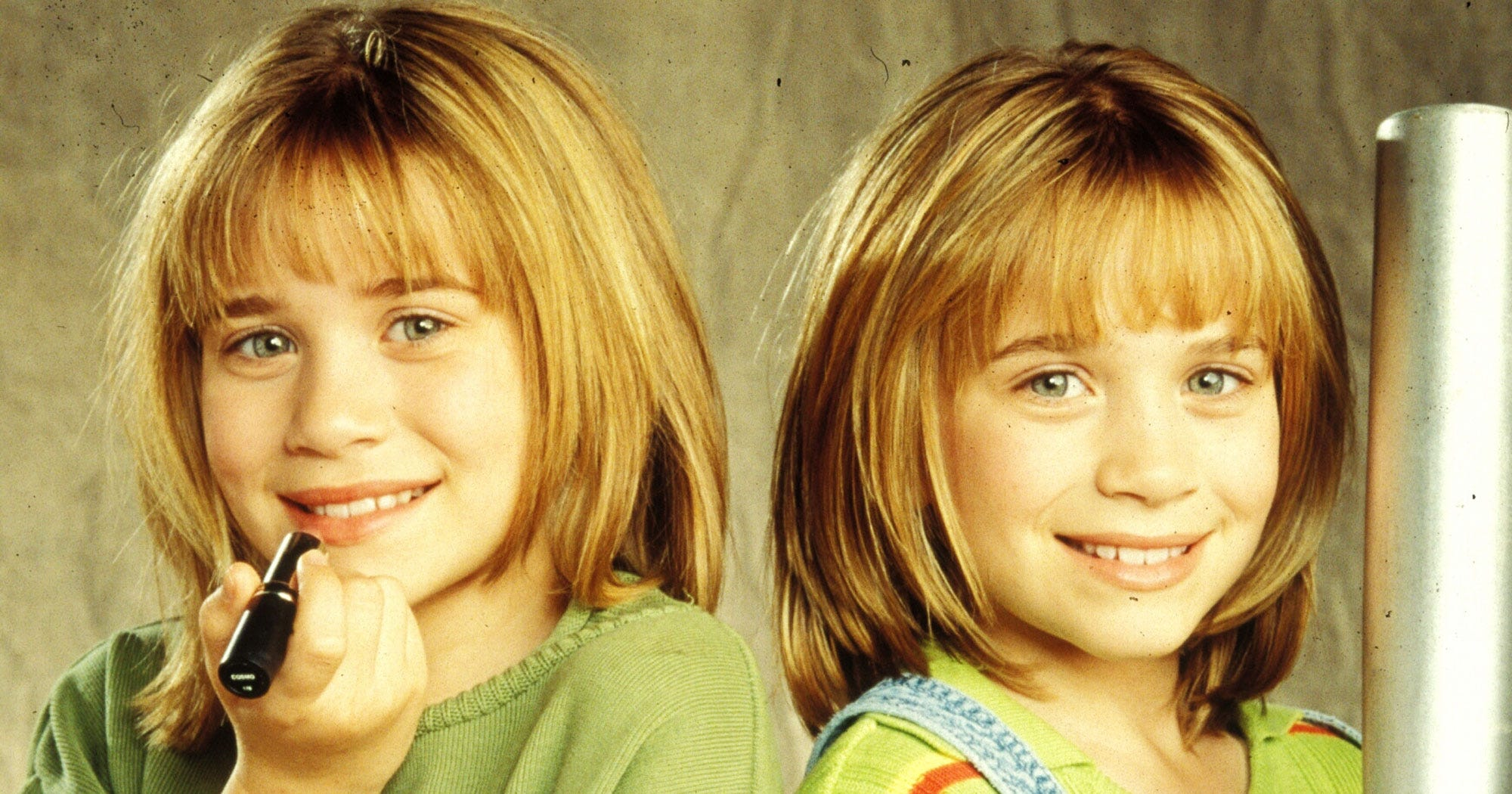Mary Kate And Ashley Movies Olsen Twins Films Ranked