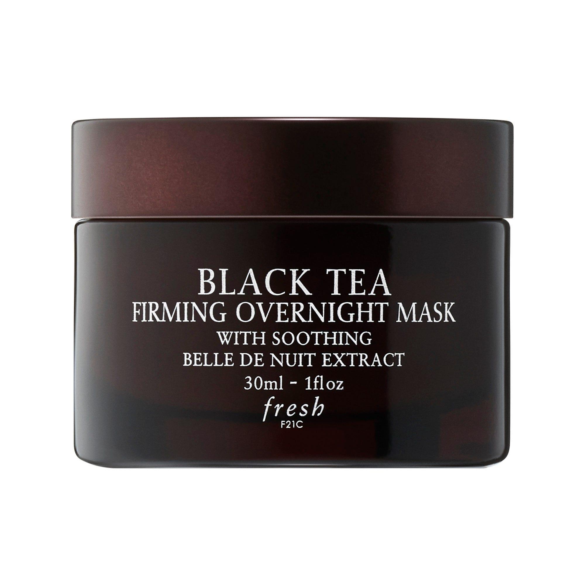 Youth Uk Fresh Preserve Lotus Cream Face