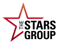 Image result for the stars group