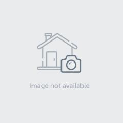 Toko Baja Ringan Bandar Lampung Kota Jl Cut Mutia Iproperty Com Sg