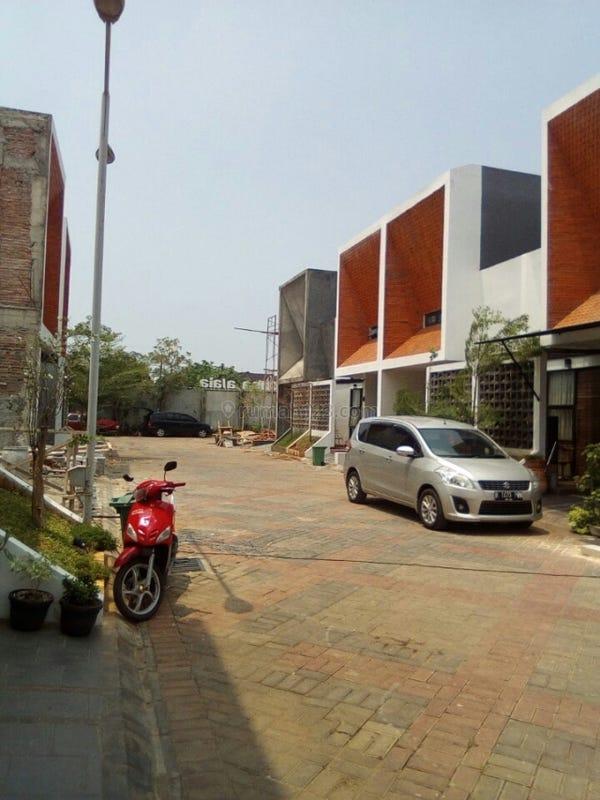 Bank Btn Kranji : kranji, Jalan, Mataram, Permai,, Bekasi,, Barat, House, Realtor.com