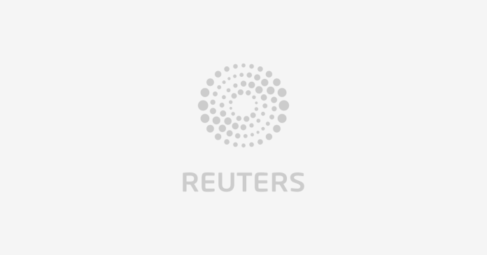 Watch Rising markets want  trln a yr to get to web zero – BlackRock – Reuters Markets & Finance News