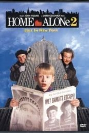 Home Alone Sub Indo : alone, Nonton, Alone, (1990), Streaming, Download, Movie, Cinema, Bioskop, Subtitle, Indonesia, Layarkaca21, Dunia21, IndoXXI