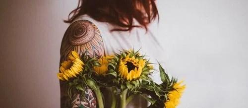 El Significado De Los Tatuajes Más Populares Significados