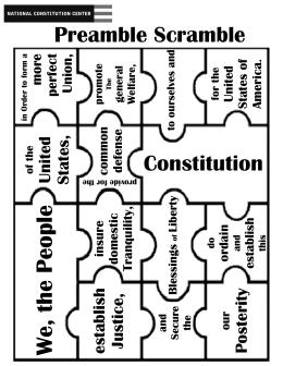 Crossword puzzle on Genetics Complete the puzzle