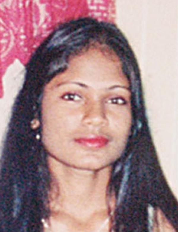 Waging war on women domestic violence in Guyana  Stabroek News