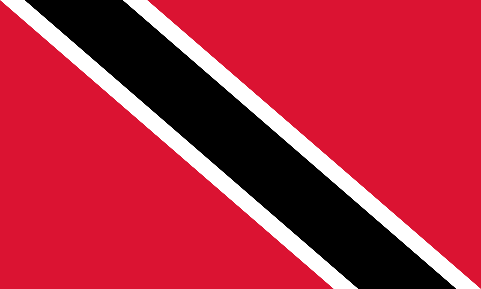 Sports Commission Condemns Trampling Of Trinidad Amp Tobago Flag