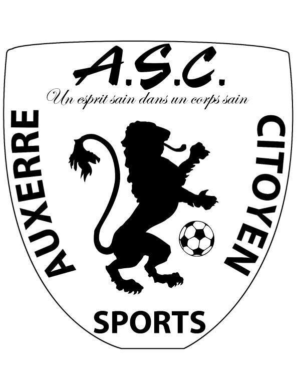 Auxerre.sports.citoyen : site officiel du club de foot de