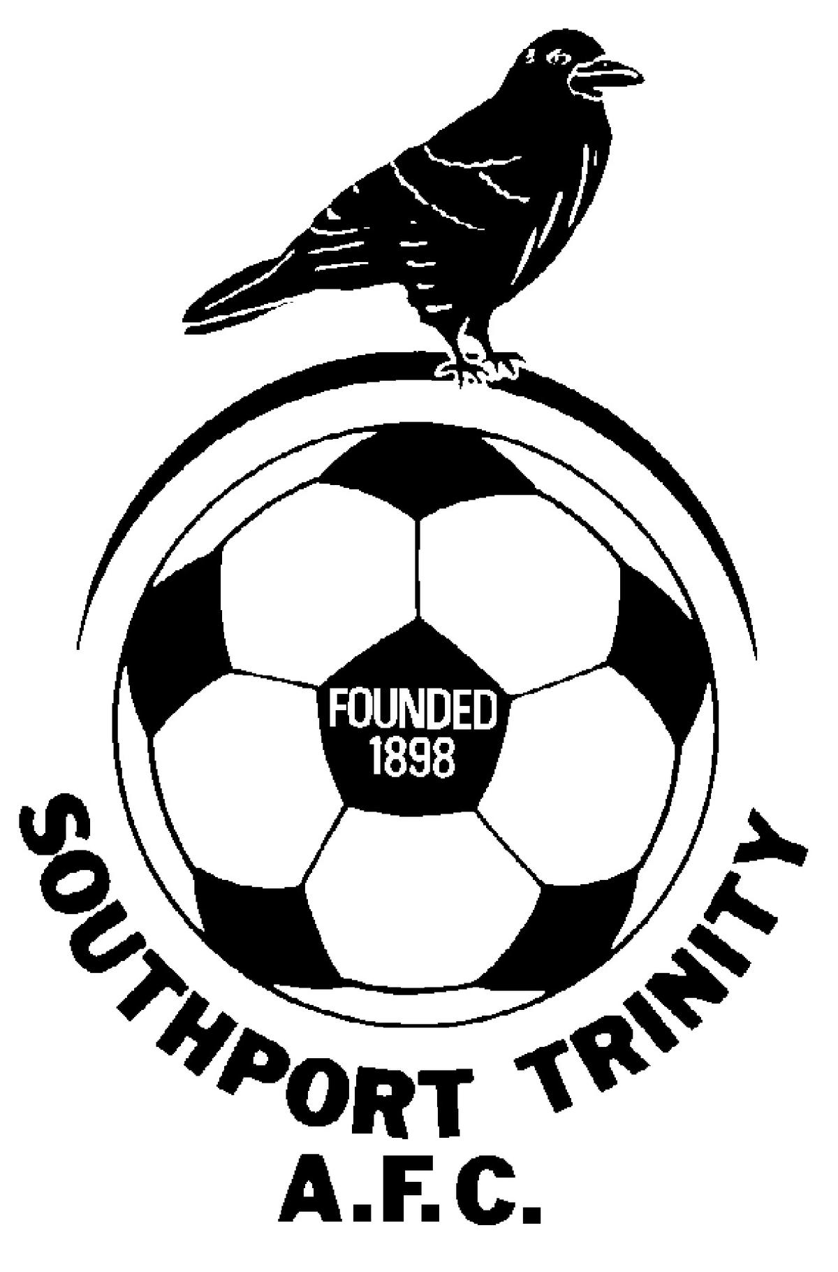 Southport Trinity AFC : official website of Southport