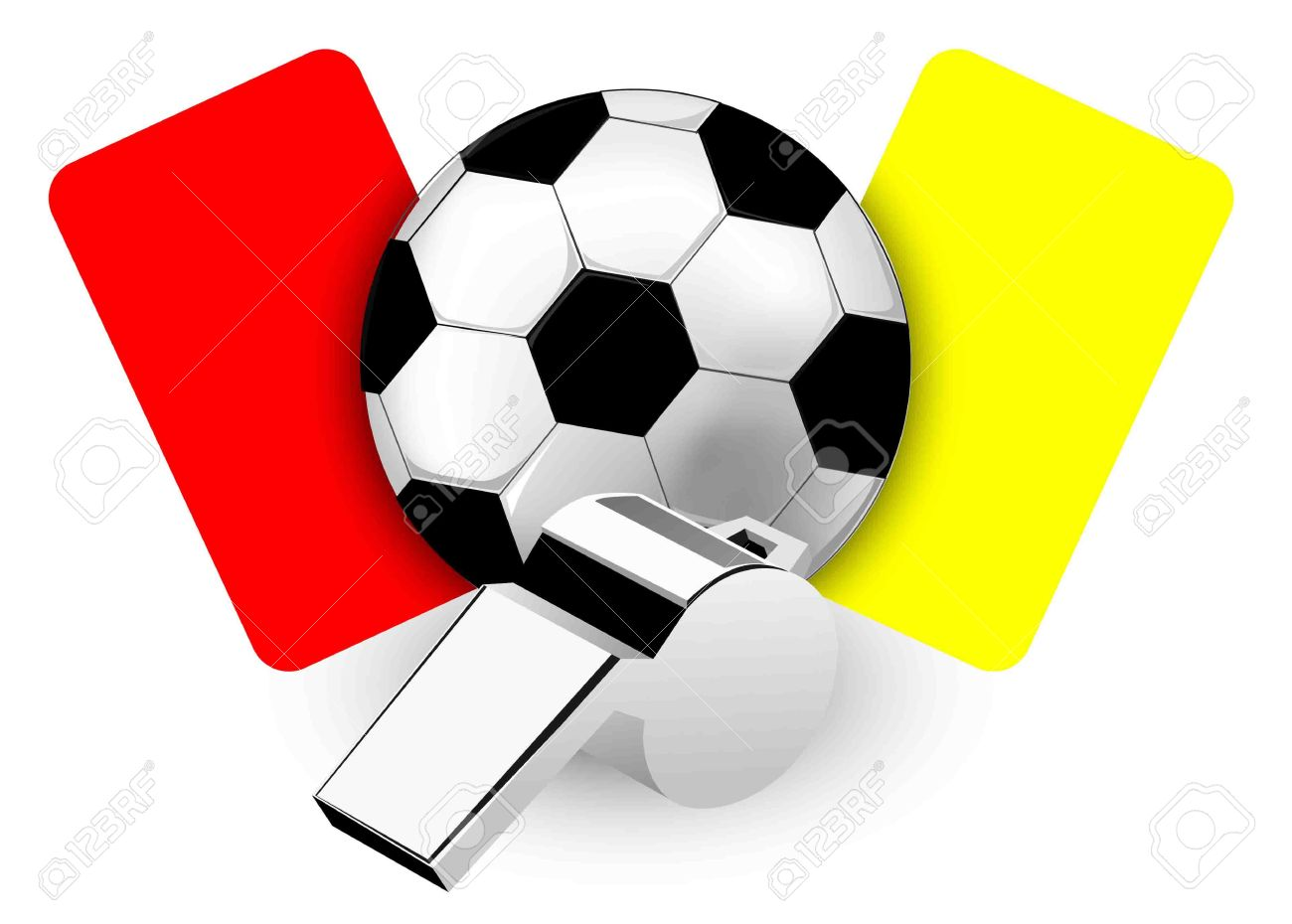 Soccer Referee Resume Les Convocations Du Week End Club Football Usc Saint